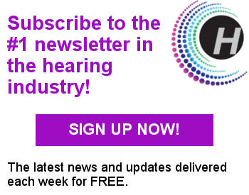 Subscribe to HHTM Weekly!