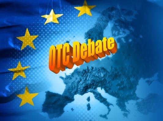 otc hearing aid europe