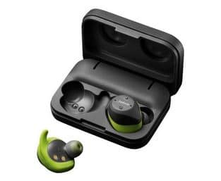 jabra elite sport earphones upgraded