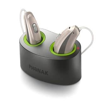 phonak brio rr hearing aids