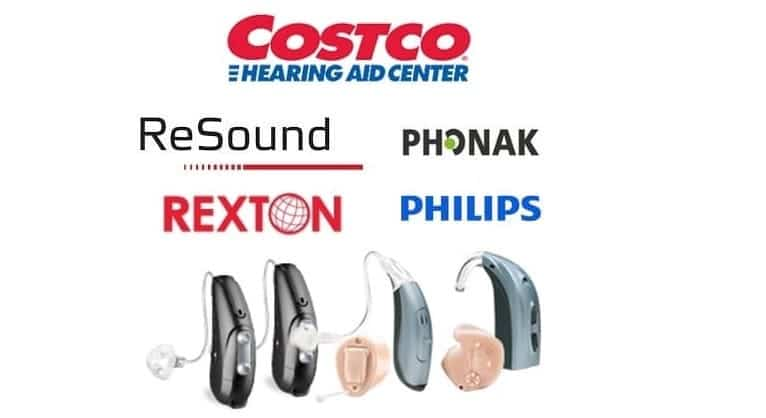 Costco Hearing Aid Review 2019: Who Makes Them? What do They