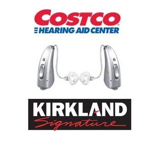 kirkland signature rexton hearing aid review
