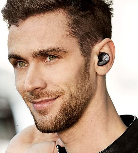 Jabra Unveils Elite 65t And Elite Active 65t Wireless Earbuds