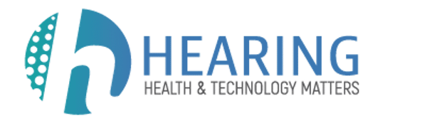 Hearing Health & Technology Matters