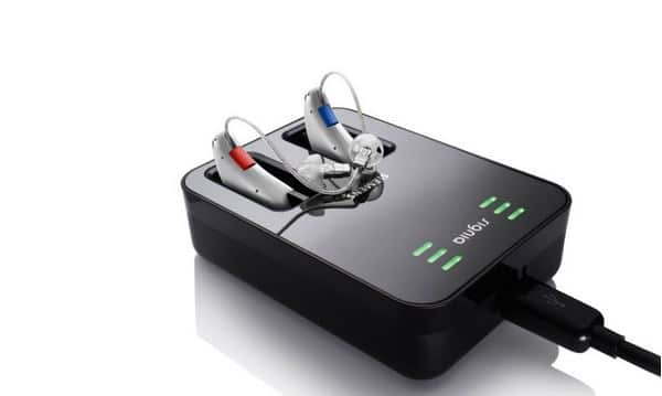 Rechargeable Hearing Aids Which Option Is Best