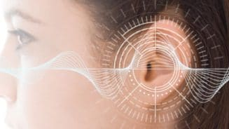 mind controlled hearing aids