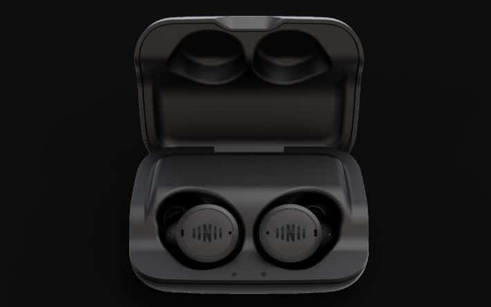 nuheara hearables iqbuds2 max
