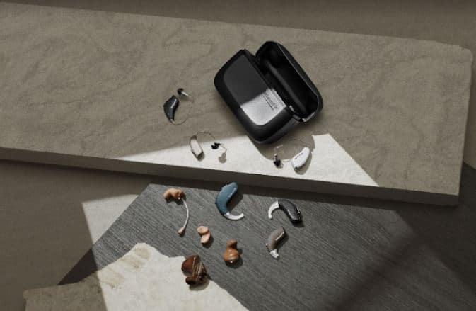 resound enzo q linx quattro hearing aids