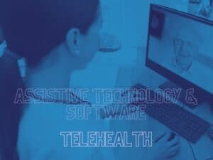 Telehealth Category
