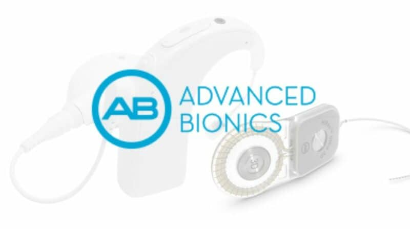 advanced bionics naida marvel ci