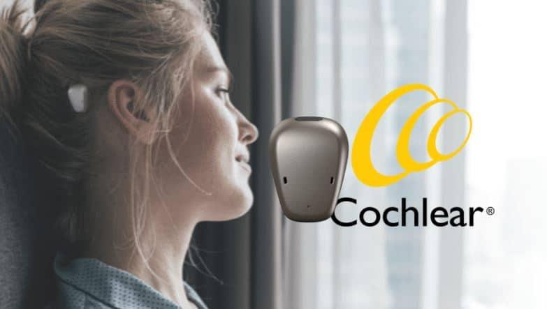cochlear baha 6 fda approval