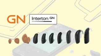 interton move hearing aids
