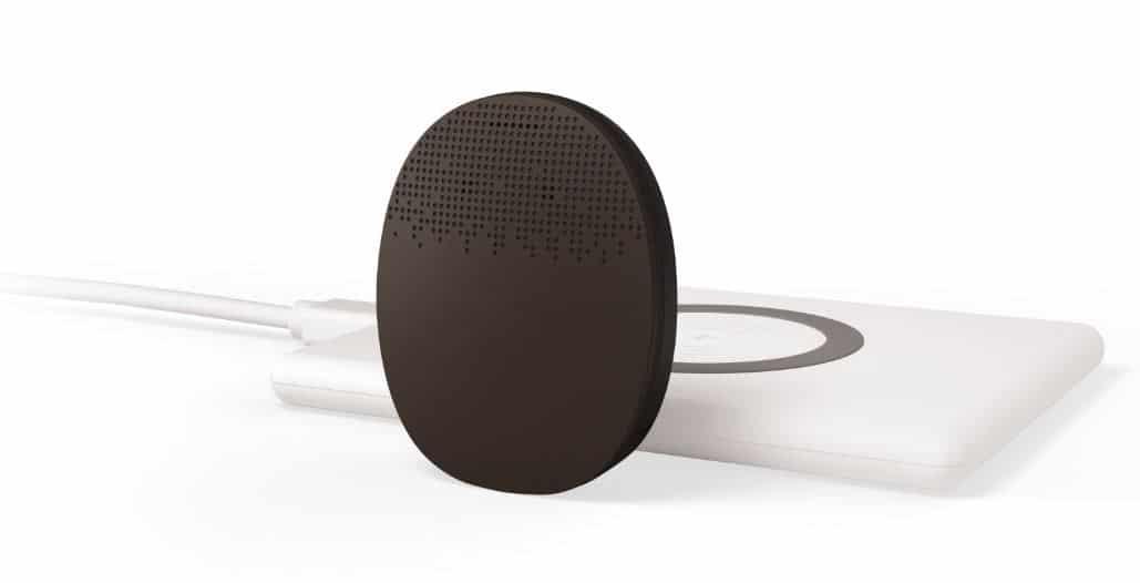 rondo 3 wireless charging