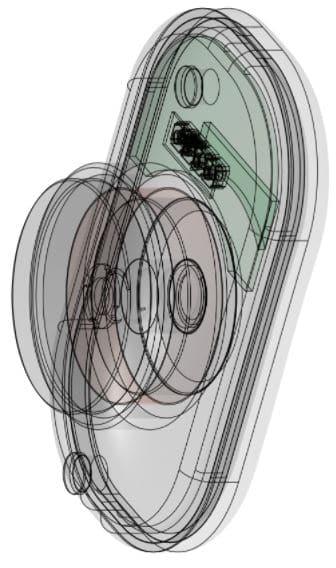 Vestibular System Masking