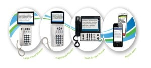 ctty 300x136 scams and the caption phone system robert traynor hearing  at panicattacktreatment.co