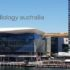 audiology australia conference
