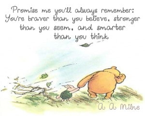 Winnie-The-Pooh-Quotes-1