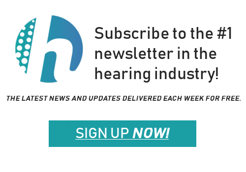 HHTM Weekly Newsletter