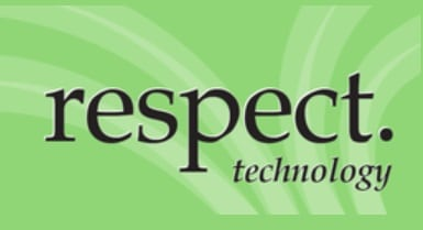 respect hearing aid technology