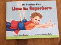 liam-the-superhero