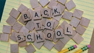 back to school hearing loss