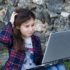 child hearing loss online learning