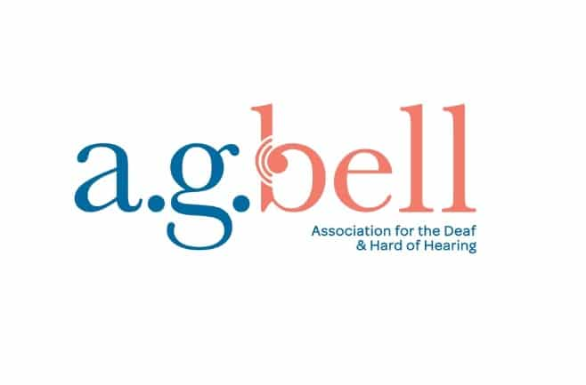 agbell virtual conference