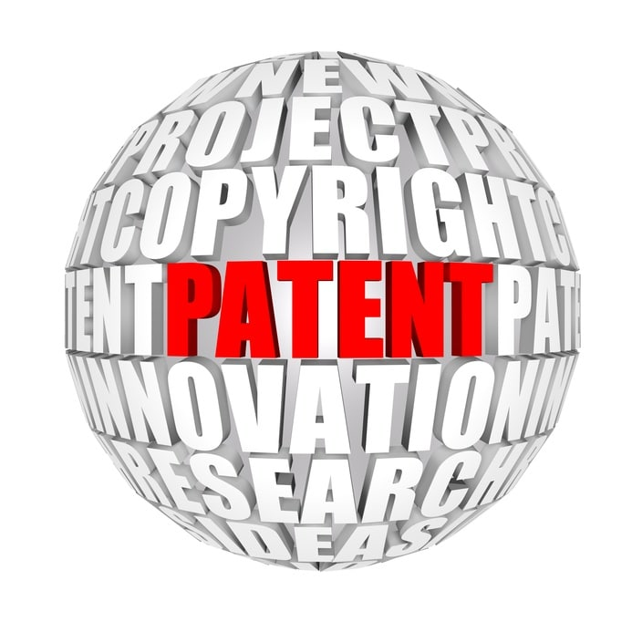 patent amendment act 2002
