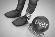 http://www.anthonygrey.com/what-a-debt-relief-attorney-can-do-for-you/