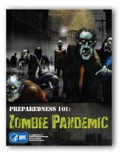 http://www.cdc.gov/phpr/zombies_novella.htm