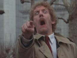 http://fwooshflix.com/2012/10/hallowpalooza-invasion-of-the-body-snatchers-1978