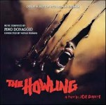 http://theinfernomusicvault.blogspot.com/2008/04/howling-1981-expanded-soundtrack-pino.html