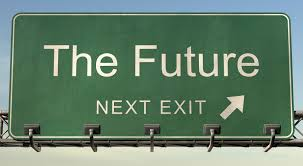 http://www.greenbookblog.org/2013/06/10/arfam8-what-measurement-of-the-future-looks-like/