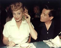 http://rantingravingblog.blogspot.com/2009/07/rant-45-i-love-lucy-quote-riles-some.html
