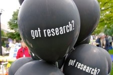 http://www.med.umich.edu/medschool/research/researchpalooza/slideshow2011.htm