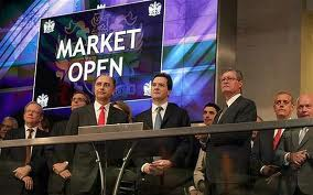 http://www.telegraph.co.uk/finance/markets/8546162/London-Stock-Exchange-approaches-a-pivotal-moment-in-its-history.html