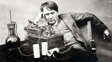 http://www.theatlantic.com/health/archive/2014/05/thomas-edison-and-the-cult-of-sleep-deprivation/370824/