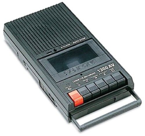 http://www.strangehistory.net/2013/03/06/the-godly-tape-recorder/