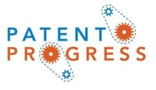 http://www.patentprogress.org/patent-progress-legislation-guides/patent-progresss-guide-patent-reform-legislation/
