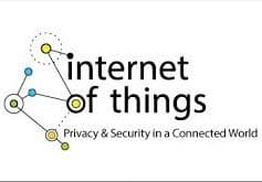 https://www.ftc.gov/news-events/events-calendar/2013/11/internet-things-privacy-security-connected-world