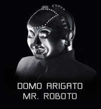 http://www.doomsteaddiner.net/blog/author/mister-roboto/