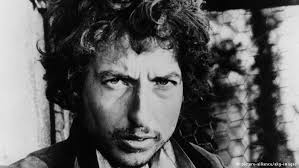 "Bob Dylan, ""Einstein of pop music"" and audiology"