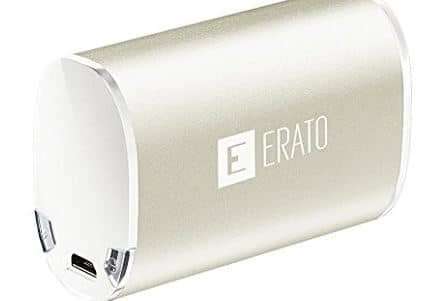 apollo-7-erato-charging-case