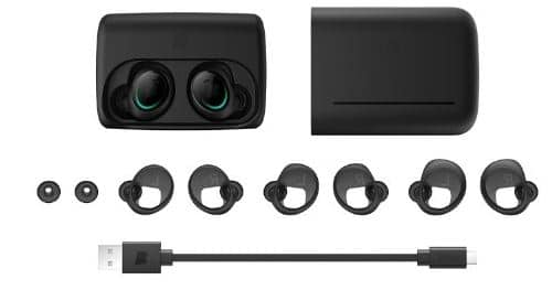 bragi-charging-case-and-connectors