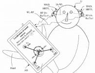 Oticon fig 4 patent 9414171