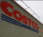 costco hotdogs hearing aids