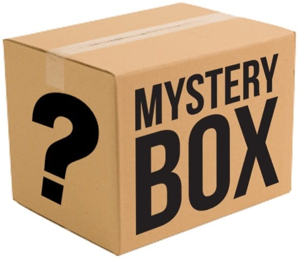 http://www.systemsolutionsdevelopment.com/snail-mail-and-the-mystery-box/