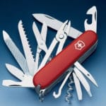 https://www.gizmoway.com/product/victorinox-swiss-army-knife-15-functions/