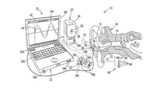 hearing aid patents april 2020