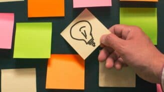 design thinking in audiology
